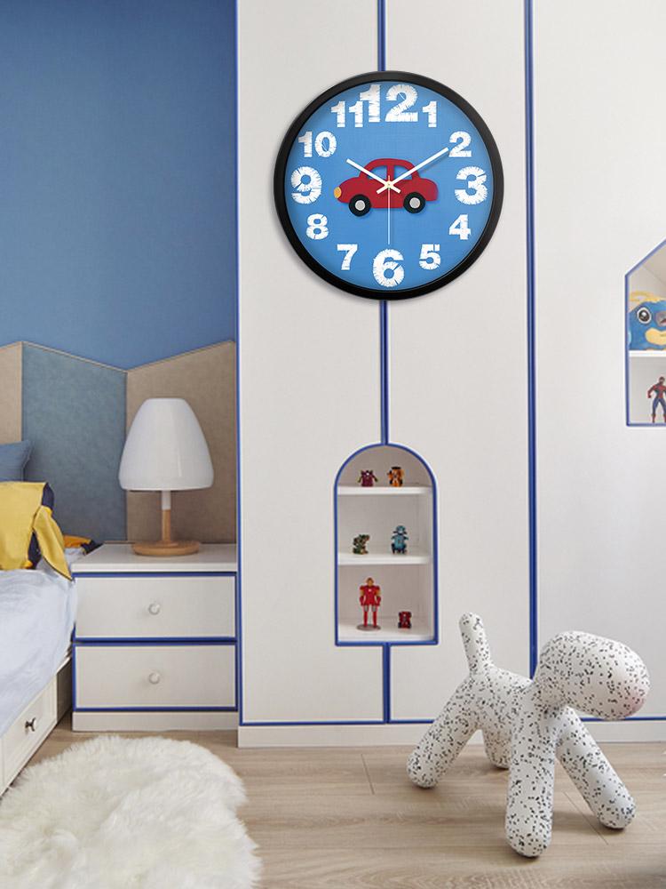 детские часы совмещённые со шкафом