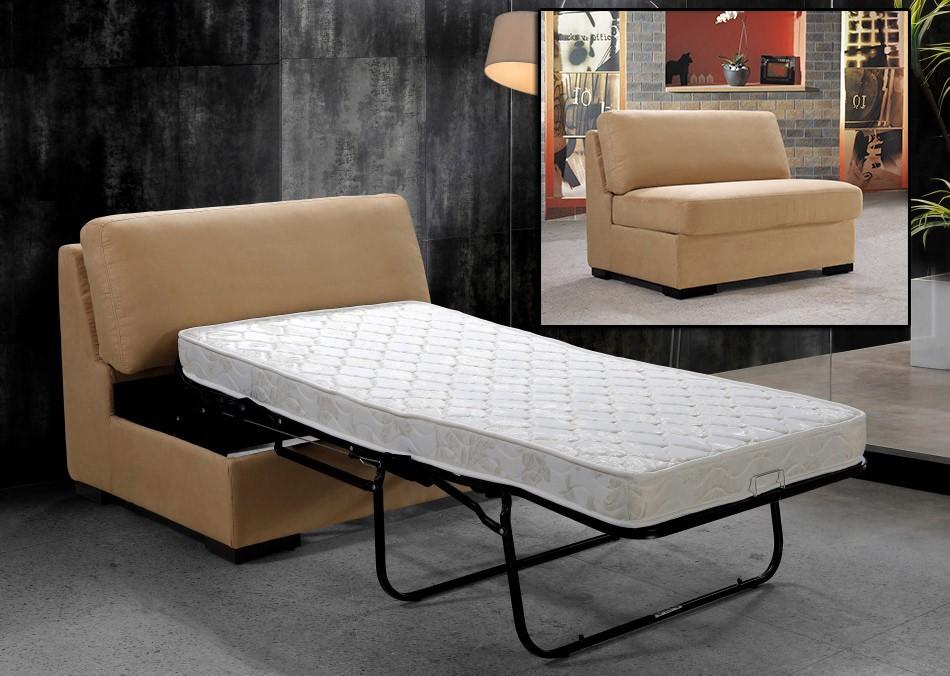 Ортопедическое кресло кровать для ребенка