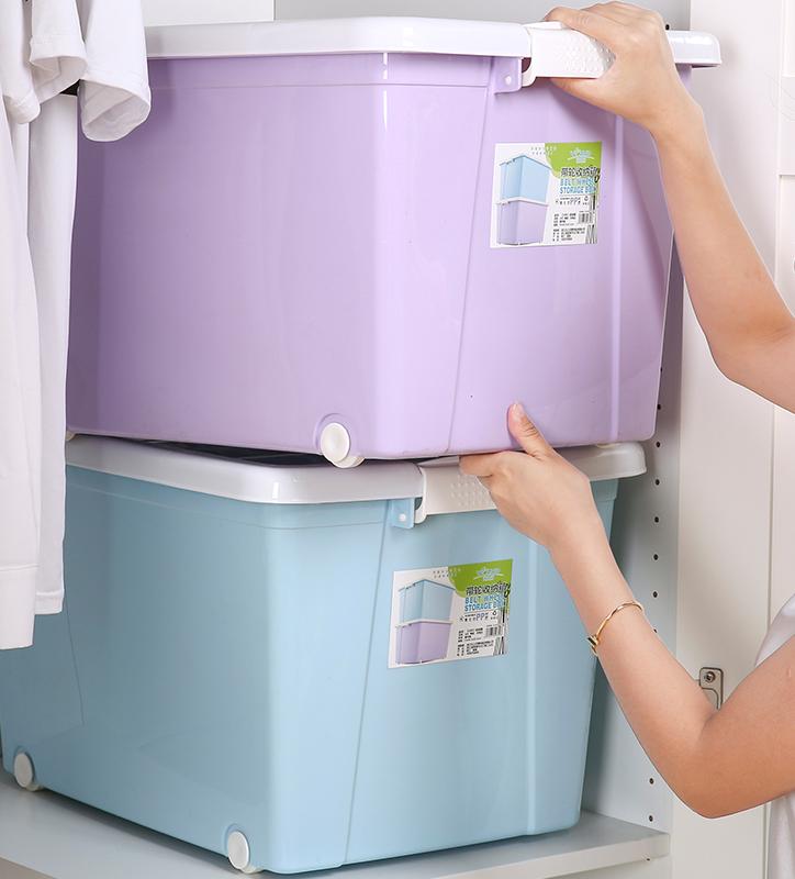 герметичное хранение игрушек в ластиковых контейнерах